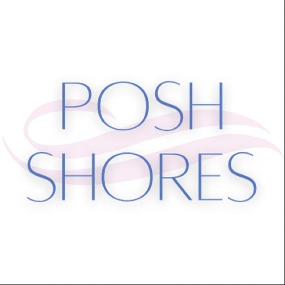 poshshores